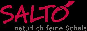 Logo-Salto